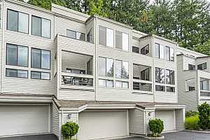 Browse active condo listings in MOUNTAIN PARK HEIGHTS