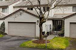 WINDEMERE II Townhomes For Sale