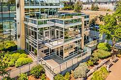 MERIWETHER Condos For Sale