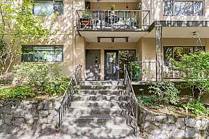 Browse active condo listings in THE ROYAL MANOR