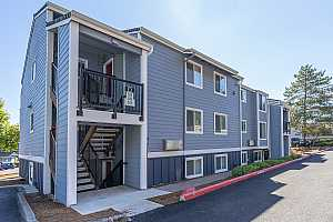 Browse active condo listings in RIDGEVIEW