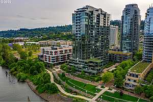 Browse active condo listings in ATWATER PLACE