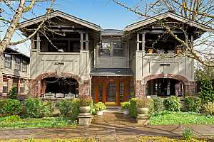 PORTLAND HEIGHTS Condos for Sale