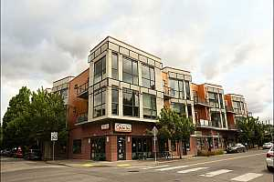 BELMONT EAST Condos for Sale