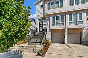 Browse active condo listings in HUMBOLDT ROW