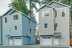 LYDIA COURT Townhomes For Sale