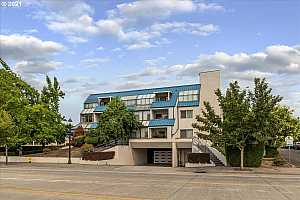Browse active condo listings in MONTEREY TERRACE