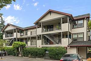 Browse active condo listings in GATEWAY ARBORS