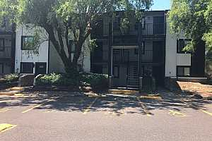 WILLOW BROOK Condos for Sale