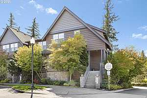 Browse active condo listings in RENAISSANCE AT PETERKORT WOODS