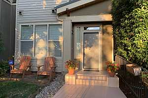 Browse active condo listings in ARBOR LODGE