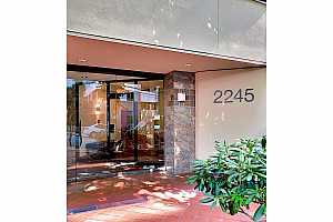 Browse active condo listings in PARK PLACE TOWER
