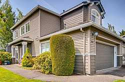 SILVER RIDGE Townhomes For Sale