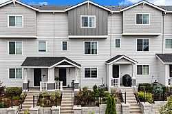 CROSSINGS AT ABBEY CREEK Townhomes For Sale
