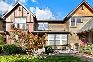Browse active condo listings in CONDOS AT STONEWATER