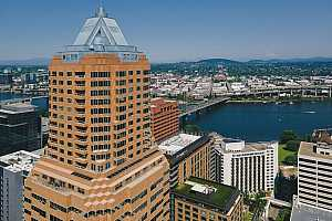 Browse active condo listings in KOIN TOWER