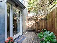 MLS # 21470072 : 722 NW 24TH AVE 110