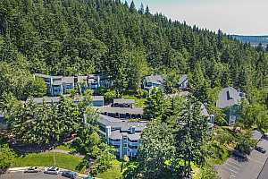 Browse active condo listings in CONDOMINIUM TOWNHOMES WITH A VIEW