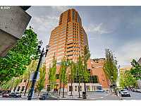MLS # 21509142 : 1414 SW 3RD AVE 2101