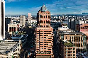 KOIN TOWER Condos for Sale