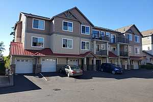 Browse active condo listings in TIMBERLAND FALLS