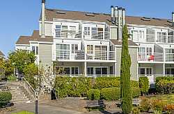 COLUMBIA POINT WEST Condos For Sale