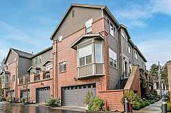 QUIMBY TOWNHOMES For Sale