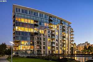 Browse active condo listings in WATERFRONT PEARL