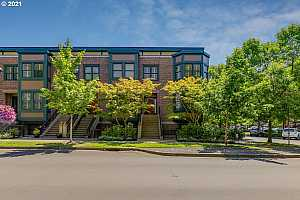 Browse active condo listings in ORENCO STATION AT TOWN CENTER