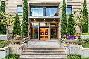 THE WESTERLY Condos for Sale
