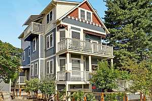 Browse active condo listings in THE DEKUM